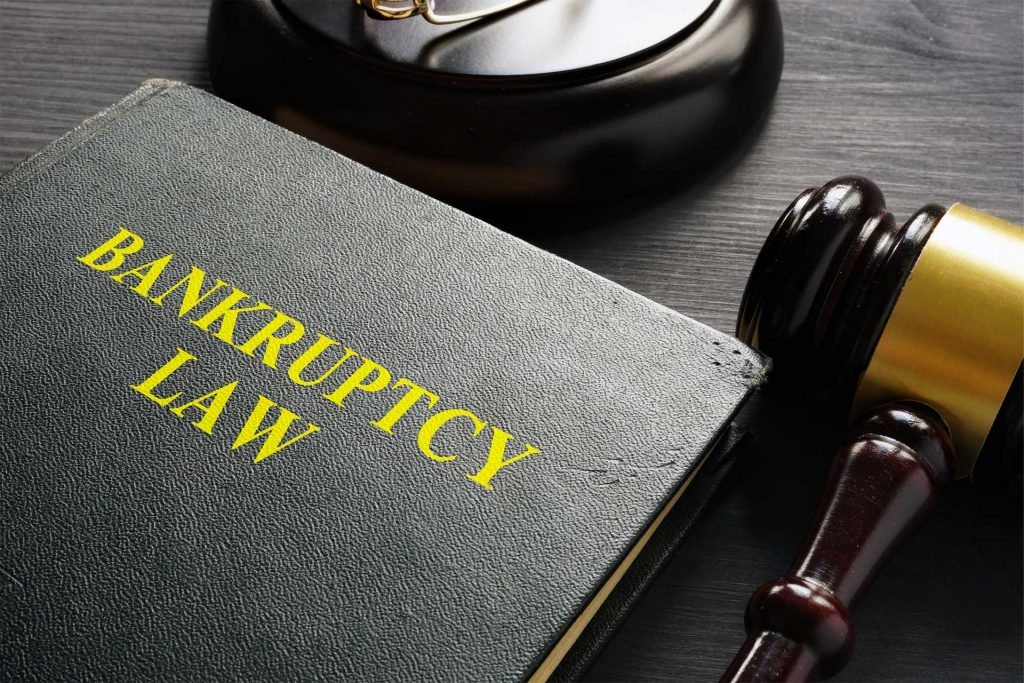 Best Bankruptcy Attorneys Ludlow MA