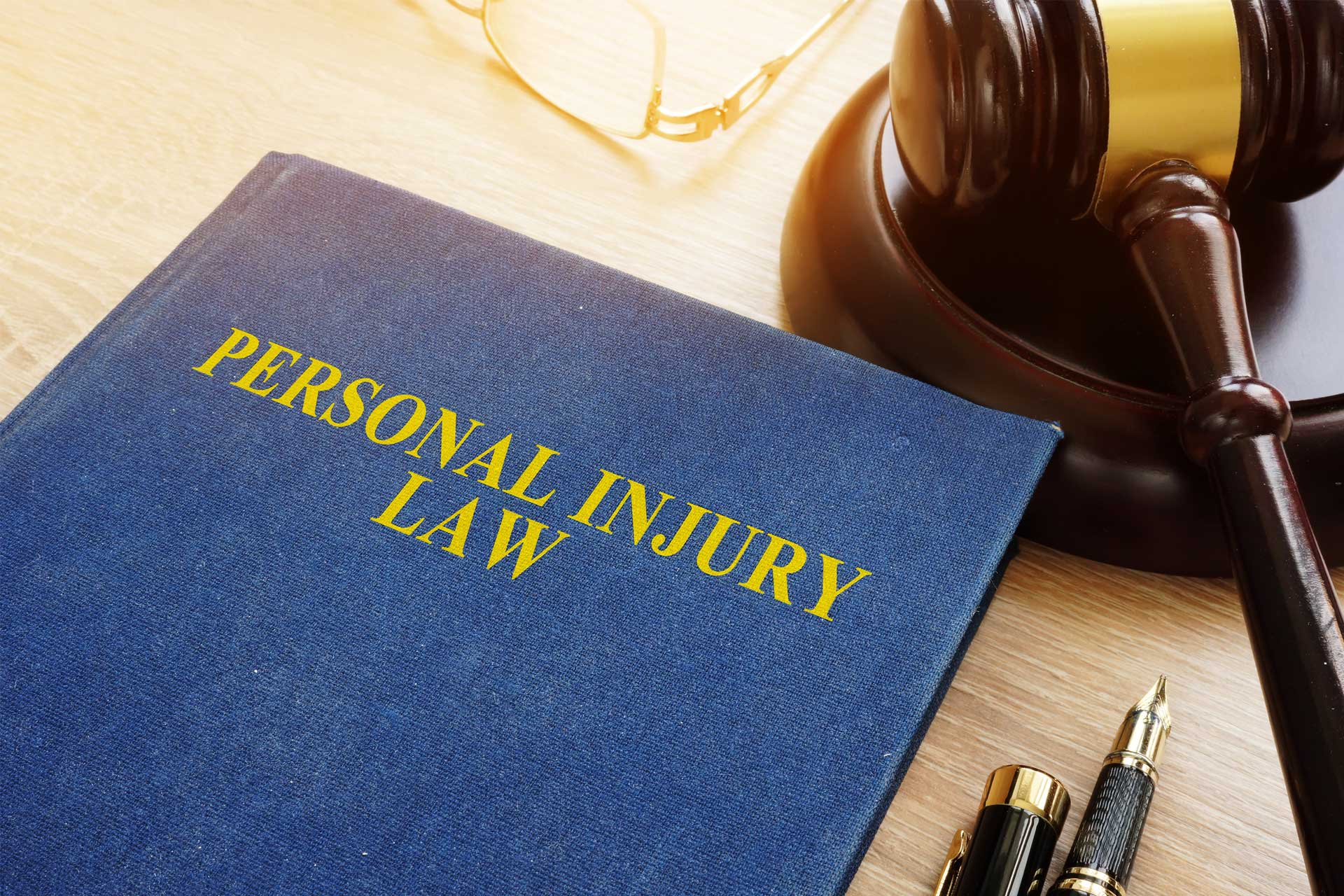 ersonal Injury Attorney in Saugus & East Longmeadow, MA